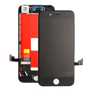 iPhone LCDs